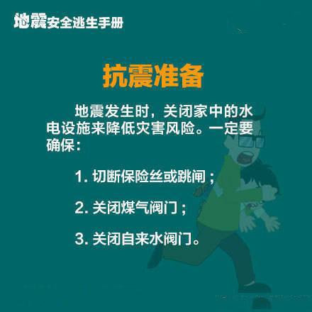 http://meirongzhan.cn/